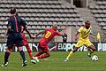 20150331 Mali vs Ghana 081.jpg
