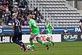 20150426 PSG vs Wolfsburg 131.jpg