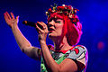 20150703-TFF-Rudolstadt-Gabby-Young-And-Other-Animals-6164.jpg