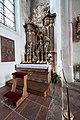 20150828 Altheim, Kirche St. Laurenz 3028.jpg