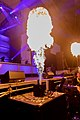 2015332225133 2015-11-28 Sunshine Live - Die 90er Live on Stage - Sven - 5DS R - 0311 - 5DSR3428 mod.jpg