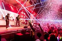 2015332234057 2015-11-28 Sunshine Live - Die 90er Live on Stage - Sven - 5DS R - 0440 - 5DSR3557 mod.jpg