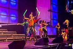 2015332234854 2015-11-28 Sunshine Live - Die 90er Live on Stage - Sven - 1D X - 0821 - DV3P8246 mod.jpg