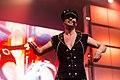 2015332235924 2015-11-28 Sunshine Live - Die 90er Live on Stage - Sven - 1D X - 0933 - DV3P8358 mod.jpg