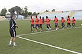 2015 04 28 Somali Refrees Training-10 (17105423477).jpg