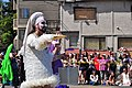 2015 Fremont Solstice parade - Sisters of Perpetual Indulgence 10 (19101206090).jpg