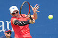 2015 US Open Tennis - Qualies - Romina Oprandi (SUI) (22) def. Tornado Alicia Black (USA) (20898371212).jpg