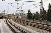 2016-03-28 Haltepunkt Dresden-Bischofsplatz by DCB–1.jpg