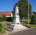 2016-10 - Belmont (Haute-Saône) - 05.jpg