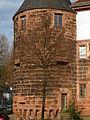 20160410Marstall Heidelberg2.jpg