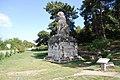 20160513 016 amphipolis.jpg