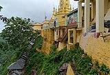 20160802 Mount Popa Myanmar 6969 DxO.jpg
