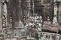 2016 Angkor, Banteay Kdei (15).jpg