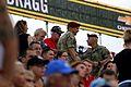 2016 MLB at Fort Bragg 160703-A-AP748-198.jpg