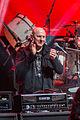 2016 Rock Legenden - Manfred Hennig City - by 2eight - DSC1558.jpg