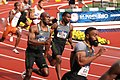 2016 US Olympic Track and Field Trials 2398 (28256718155).jpg