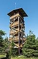 2016 Wieża widokowa na Czernicy 4.jpg