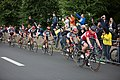2017-07-02 Tour de France, Etappe 2, Neuss (23) (freddy2001).jpg
