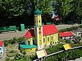 2017-07-04 Legoland Deutschland Günzburg (153).jpg