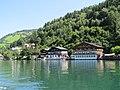 2017-07-15 Urlaub Virgental und Zell am See (192).jpg