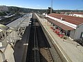 2017-08-19 Tunes railway station (6).JPG