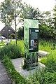 2017-08-21-bonn-das-gruene-c-tor-burbankstrasse-02.jpg