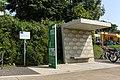 2017-08-21-troisdorf-mondorf-das-gruene-c-station-mondorfer-faehre-rheinallee01.jpg