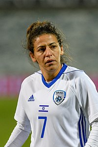 20171123 FIFA Women's World Cup 2019 Qualifying Round AUT-ISR 850 6601.jpg