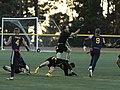 2017 Army vs. Navy Football Game (38866181242).jpg
