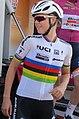 2017 Boels Ladies Tour 6e etappe 039a.jpg