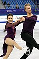 2017 Four Continents Madison Chock Evan Bates 11.jpg
