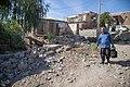 2017 Kermanshah earthquake by Farzad Menati - Villages of Sarpol-e Zahab County (86).jpg
