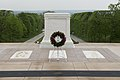 2017 National Capitol Texas A&M Club Wreath Ceremony at the Tomb of the Unknown Soldier (33799101260).jpg