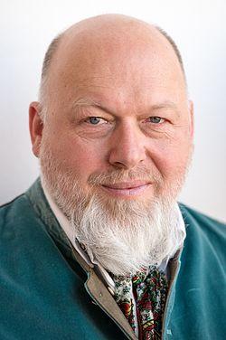 Rainer Kaufmann