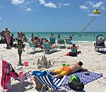 2017 Sarasota Crescent Beach Airplane Ad Banner 4 FRD 9257.jpg