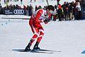 2017 Ski Tour Canada Quebec city 06.jpg