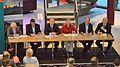 2017 West of England mayoral transport debate panel.jpg