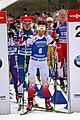2018-01-06 IBU Biathlon World Cup Oberhof 2018 - Pursuit Women 68.jpg