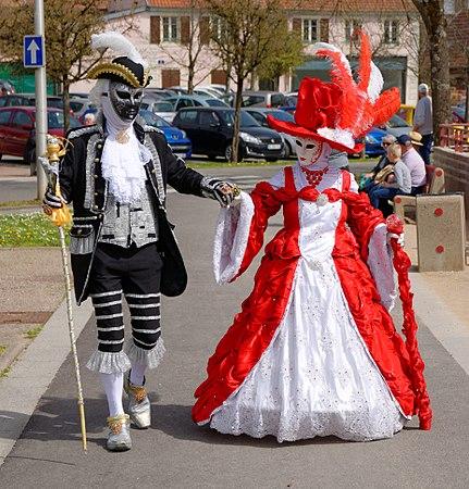 2018-04-15 14-58-06 carnaval-venitien-hericourt.jpg