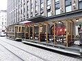 2018-06-30 Helsinki tram 2.jpg