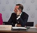 2018-08-20 Volker Wissing Pressekonferenz LR Rheinland-Pfalz-1831.jpg