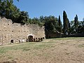2018-09-14 Rocca di Montecatini 09.jpg