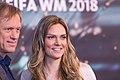 20180423 FIFA Fußball-WM 2018, Pressevorstellung ARD und ZDF by Stepro StP 3972.jpg