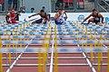 2018 DM Leichtathletik - 110-Meter-Huerden Maenner - by 2eight - DSC7422.jpg