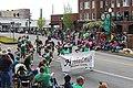 2018 Dublin St. Patrick's Parade 62.jpg