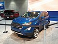2018 Ford Ecosport Concept SUV.jpg