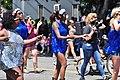 2018 Fremont Solstice Parade - 030 (41610809650).jpg