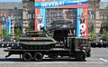 2018 Moscow Victory Day Parade 58.jpg