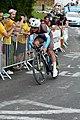 2018 Tour de France -20 Pinodieta (43004411724).jpg