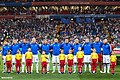 2018 World Cup Iceland1.jpg
